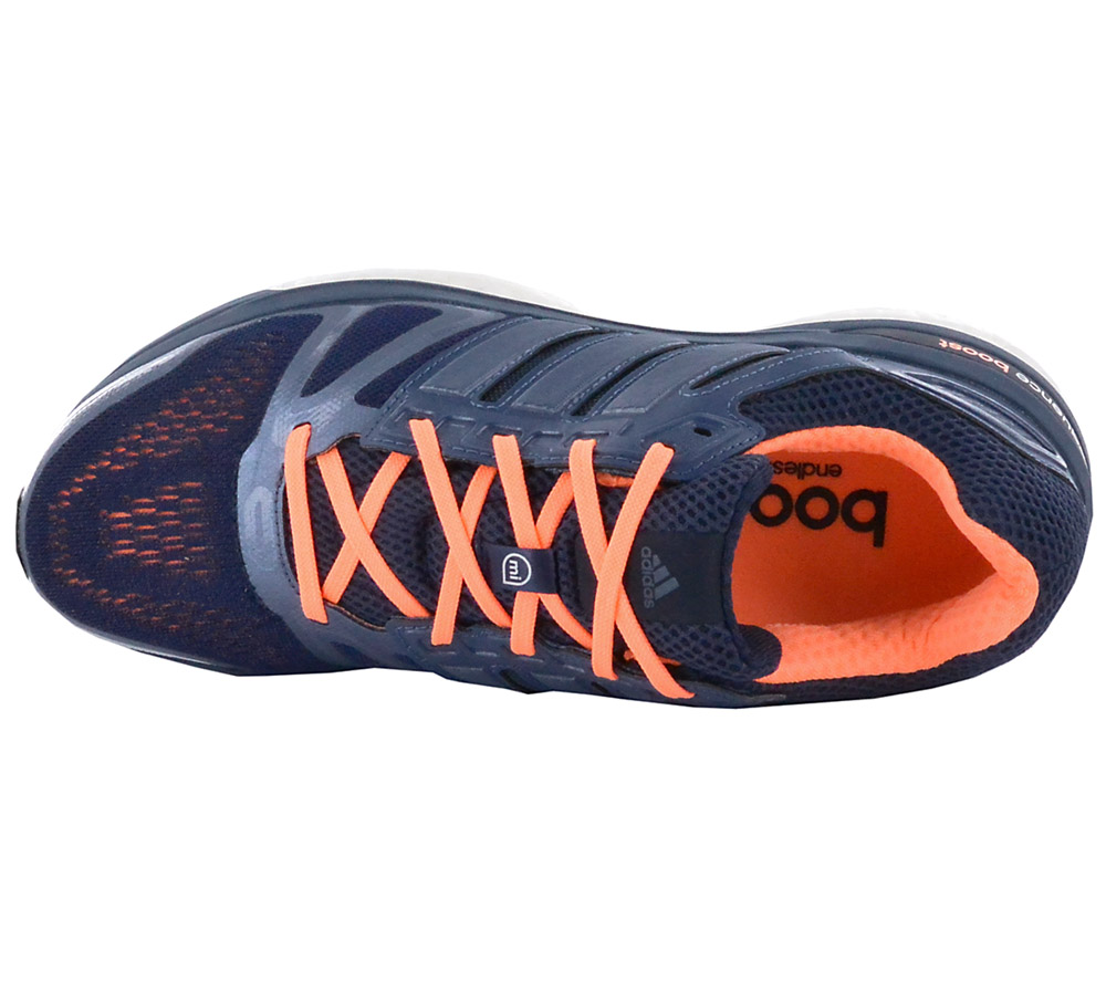 Details about Adidas Supernova Sequence 7 W Boost Women's Running Shoes Boots Sports B44359