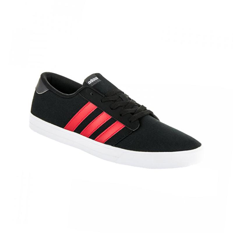 Nuevo adidas vs Skate zapatillas venta eBay b74538 hombre  zapatos Trainers