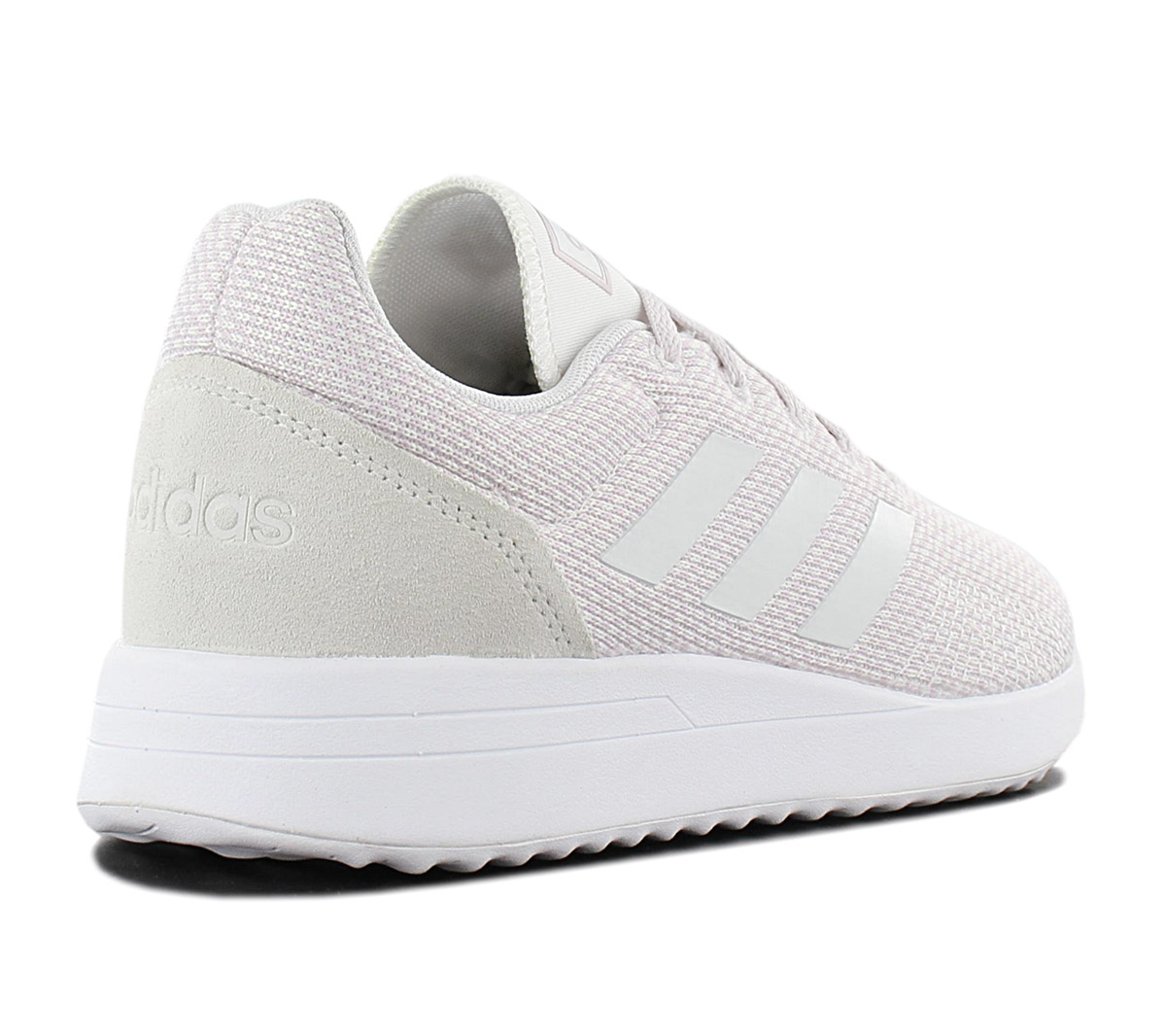 ADIDAS CORE DAMEN Schuhe RUN70S F34341 Sneaker Turnschuhe Rose Runner Rosa SALE