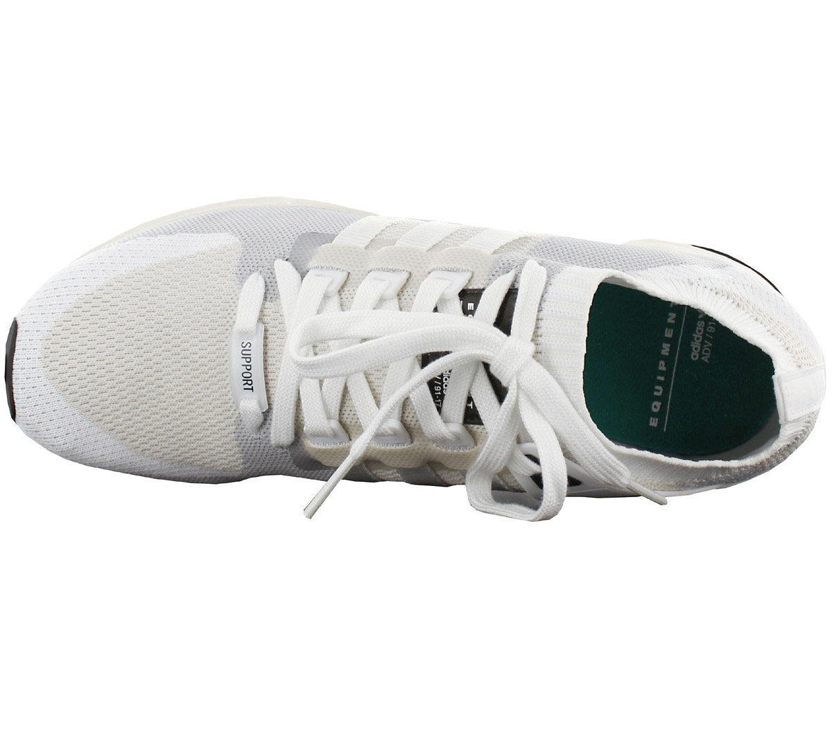 competitive price bcefb c042a Style adidas EQT Support RF PK BA7507