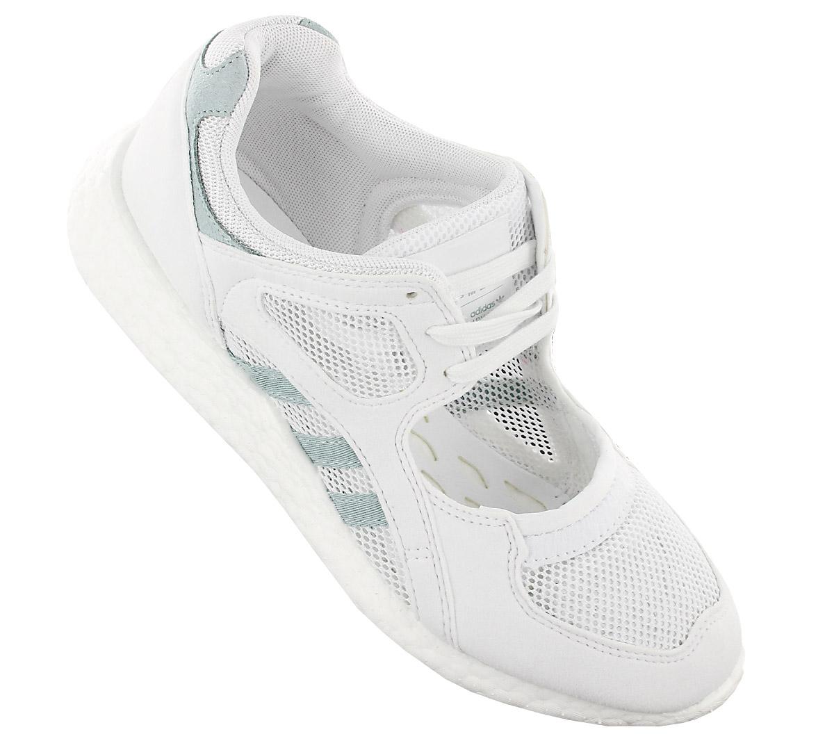 new arrivals 1c4d0 b977e Adidas Originals Eqt Equipment Racing 91 16 Women s Sneakers Shoes ...