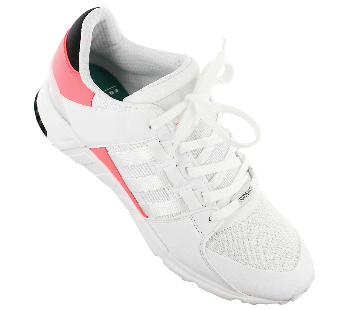 the best attitude 40a7d 0916a Image is loading NEW-adidas-EQT-Support-RF-BA7716-Men-039-