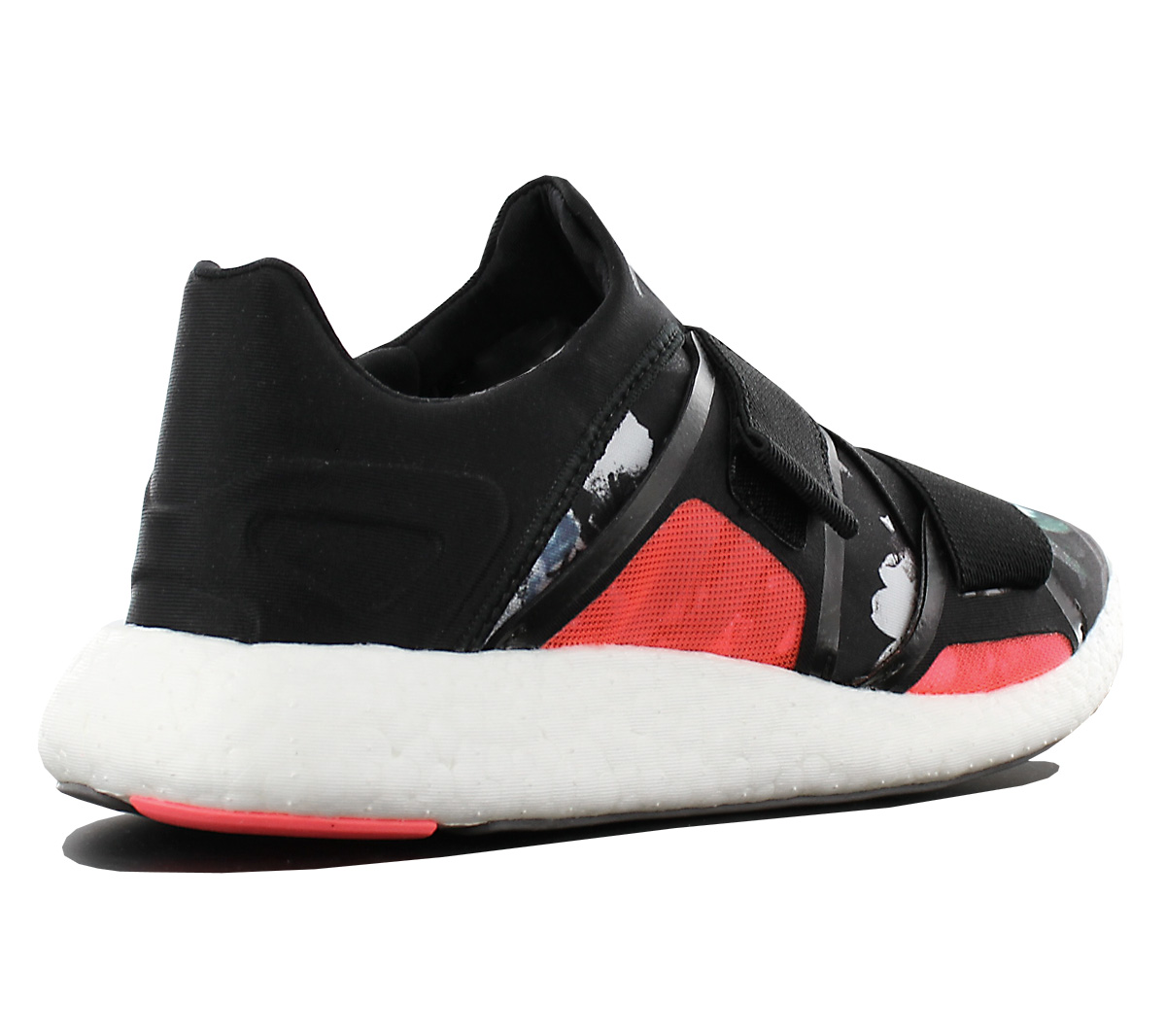 031872910 NEW adidas by Stella McCartney Pure Boost BA8391 Women  s Shoes ...