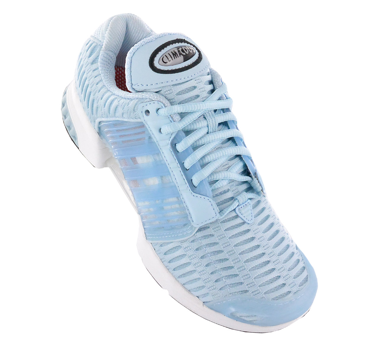 adidas originals climacool 1 trainers in blue ba8580