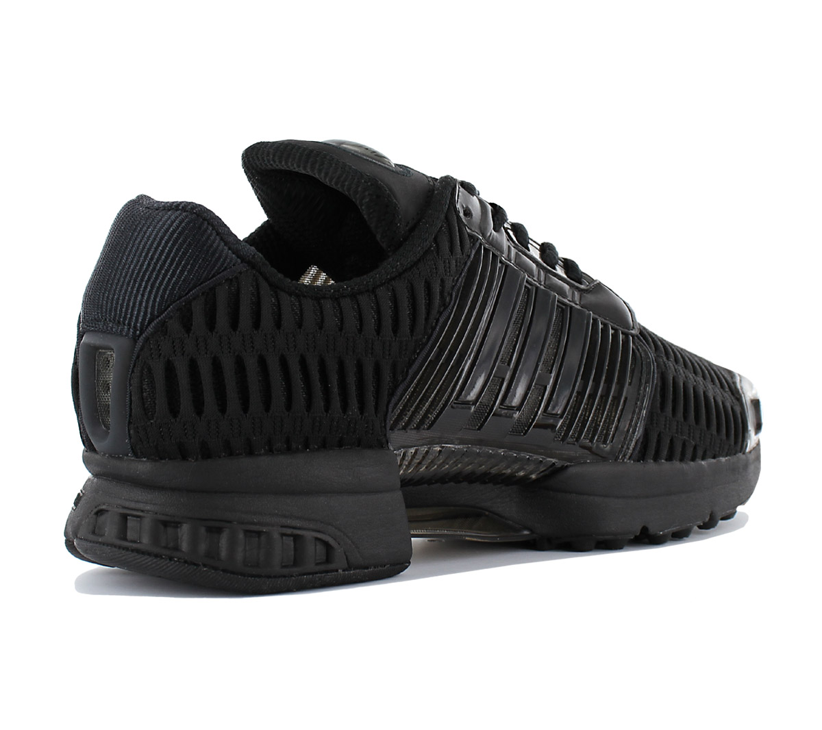 Details about Adidas Originals Climacool 1 Shoes Sneaker Trainers Clima Cool Black BA8582