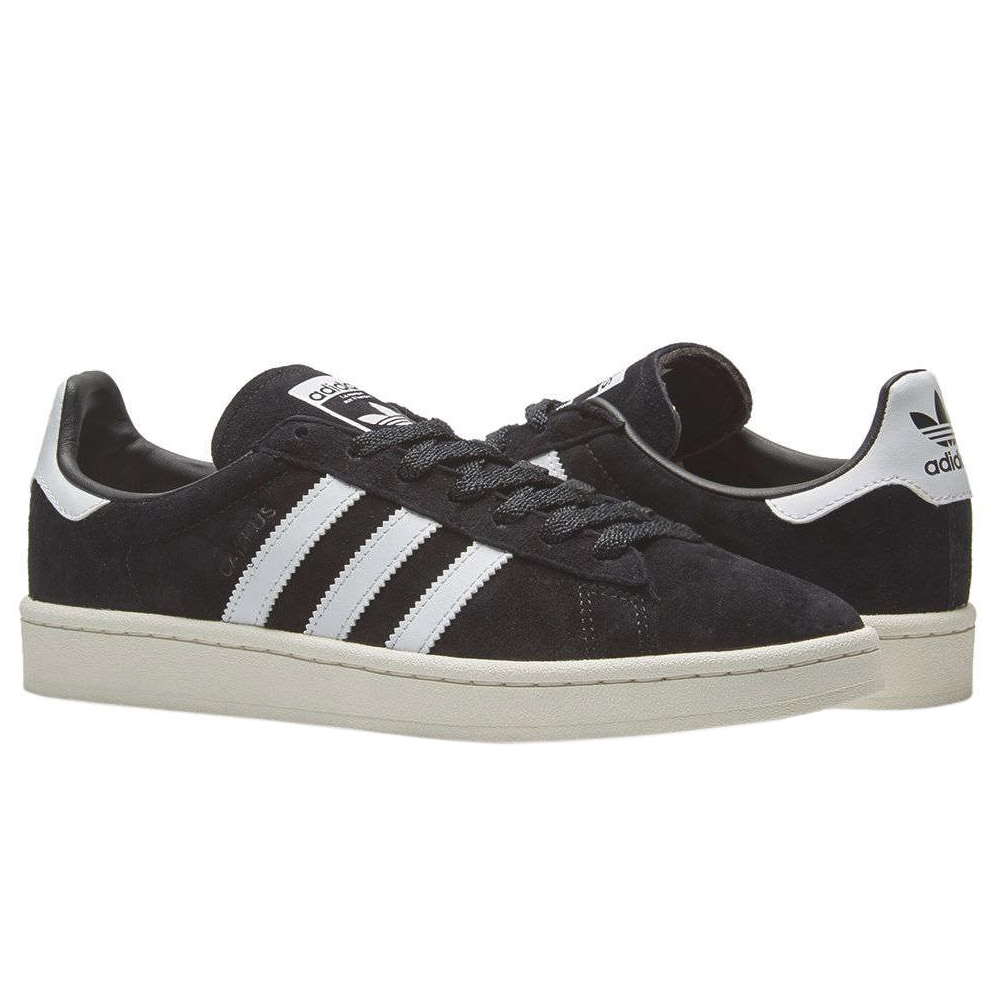 cheap for discount f7f04 65461 Image is loading NEW-adidas-Campus-BB0080-Men-039-039-s-