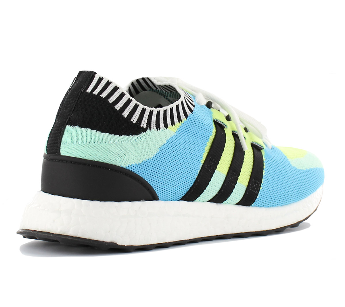 Details about Adidas ORIGINALS EQT EQUIPMENT Support Ultra PK Primeknit Boost Shoes BB1244 show original title