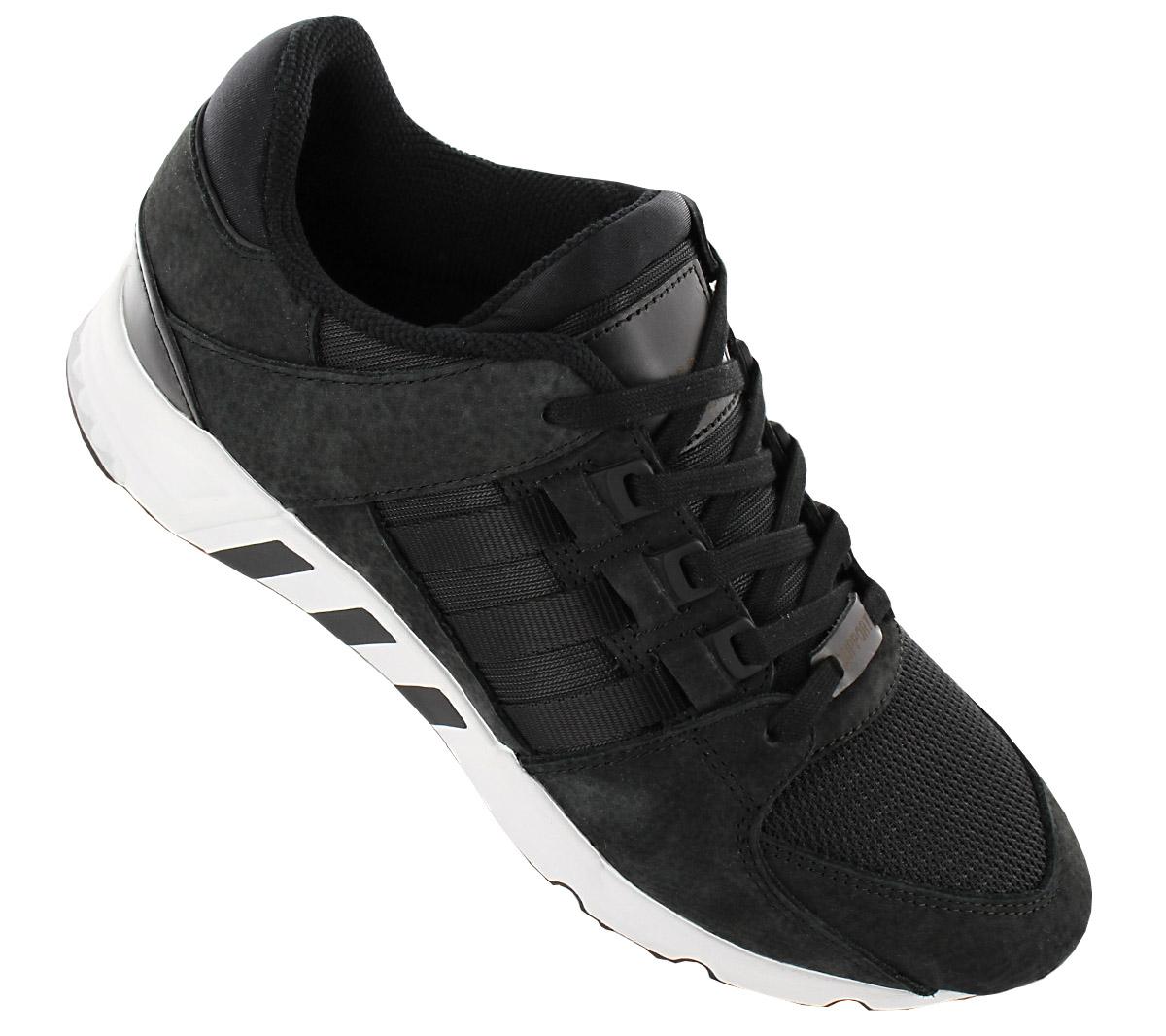 factory price 4c2f3 794b4 Adidas Originals Eqt Equipment Support RF Trainers Shoes BB1