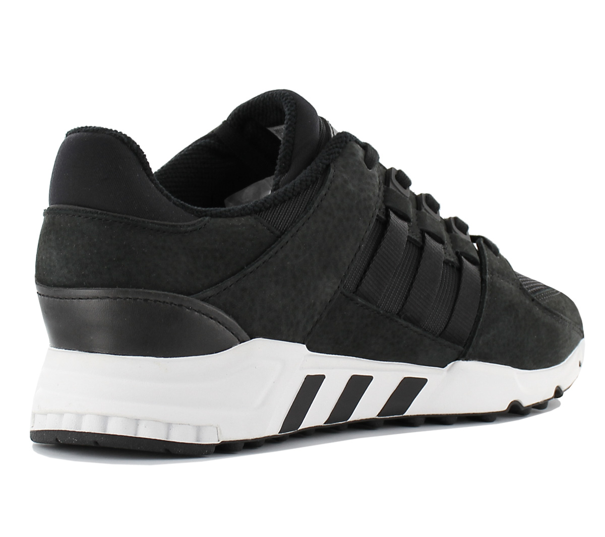 Details about NEW adidas EQT Support RF BB1312 Men Shoes Trainers Sneakers SALE
