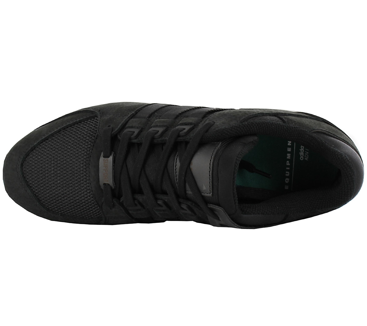 Details about NEW adidas EQT Support RF BB1312 Men''s Shoes Trainers Sneakers SALE