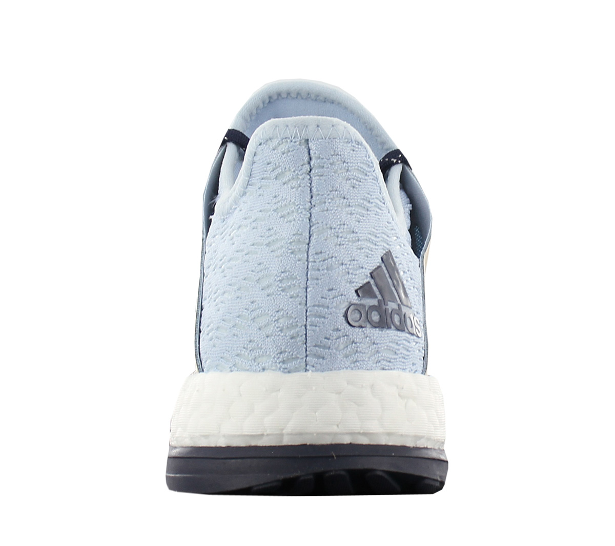 2988a244cb142 Adidas Pureboost Xpose Clima Ladies Running Shoes Climacool Boost ...