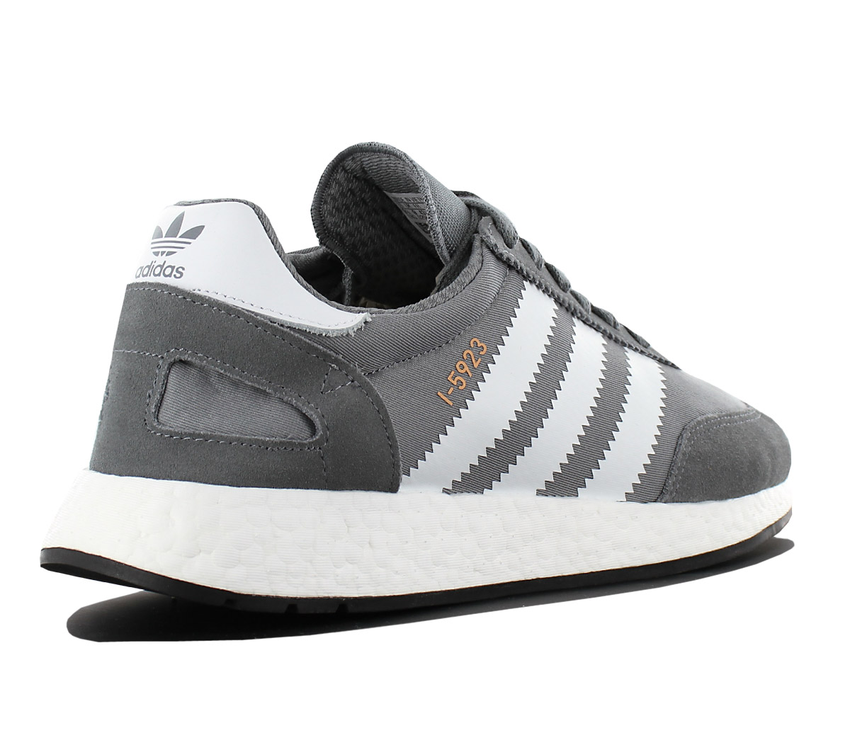 7b012fe08ab30d NEW adidas Iniki I-5923 BB2089 Men  s Shoes Trainers Sneakers SALE ...