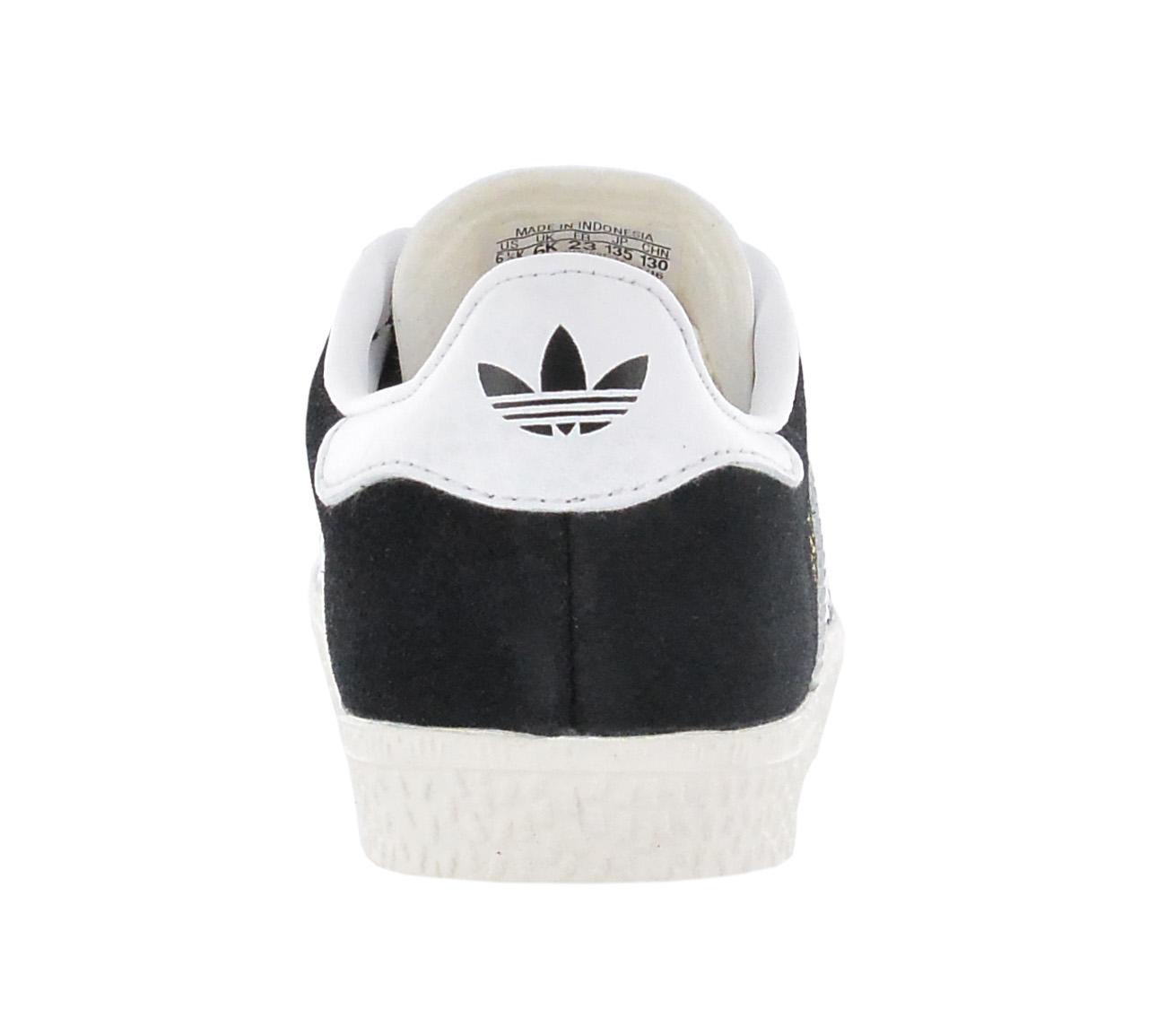 c984572d7682 NEW adidas Gazelle J BB2513 Men  s Shoes Trainers Sneakers SALE