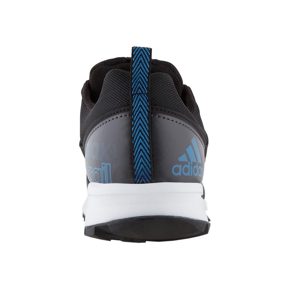 Chaussures Sneaker Adidas Trail Neuf Baskets Sale Hommes Galaxy Bb4460 M 40nn7qW