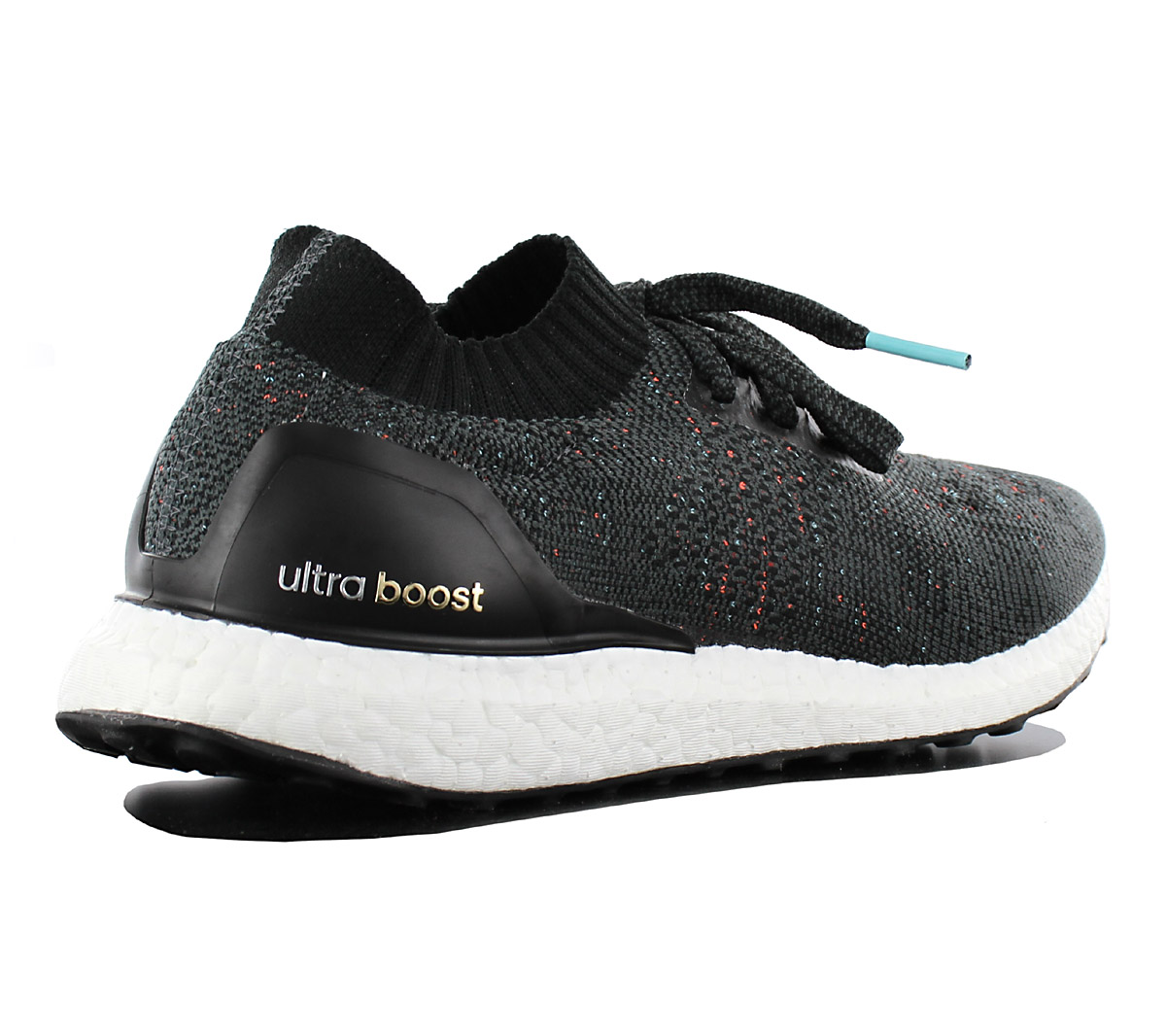 new style fa038 30330 Details about Adidas Ultra Boost Primeknit Uncaged Men's Shoes Ultraboost  Running Shoes BB4486