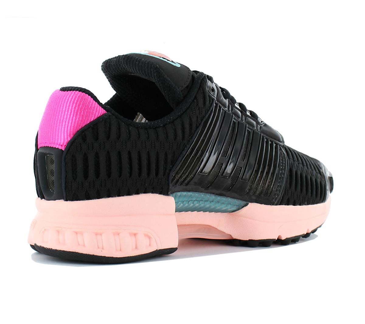 Damen W 1 Climacool adidas NEU Schuhe SALE BB5303 Schwarz