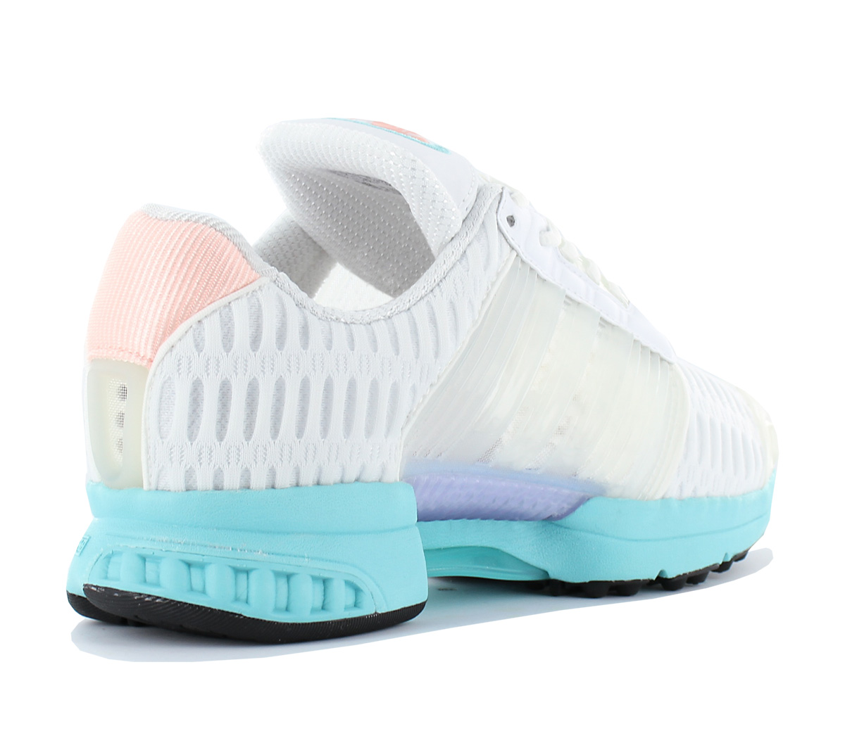 timeless design 6fddb 90c81 Adidas Climacool 1 W Ladies Sneaker Shoes White Running BB53