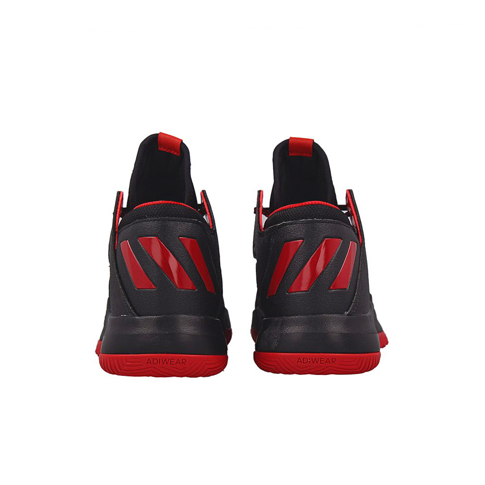 Adidas Schwarz Menace Sale Bb8201 Basketballschuhe Neu Rose Herren 2 D HwfH0qUd