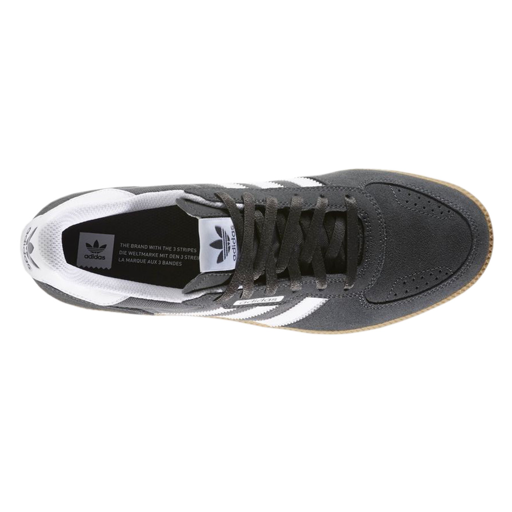 size 40 37c1a f8fd7 Style  adidas Originals Leonero BB8532