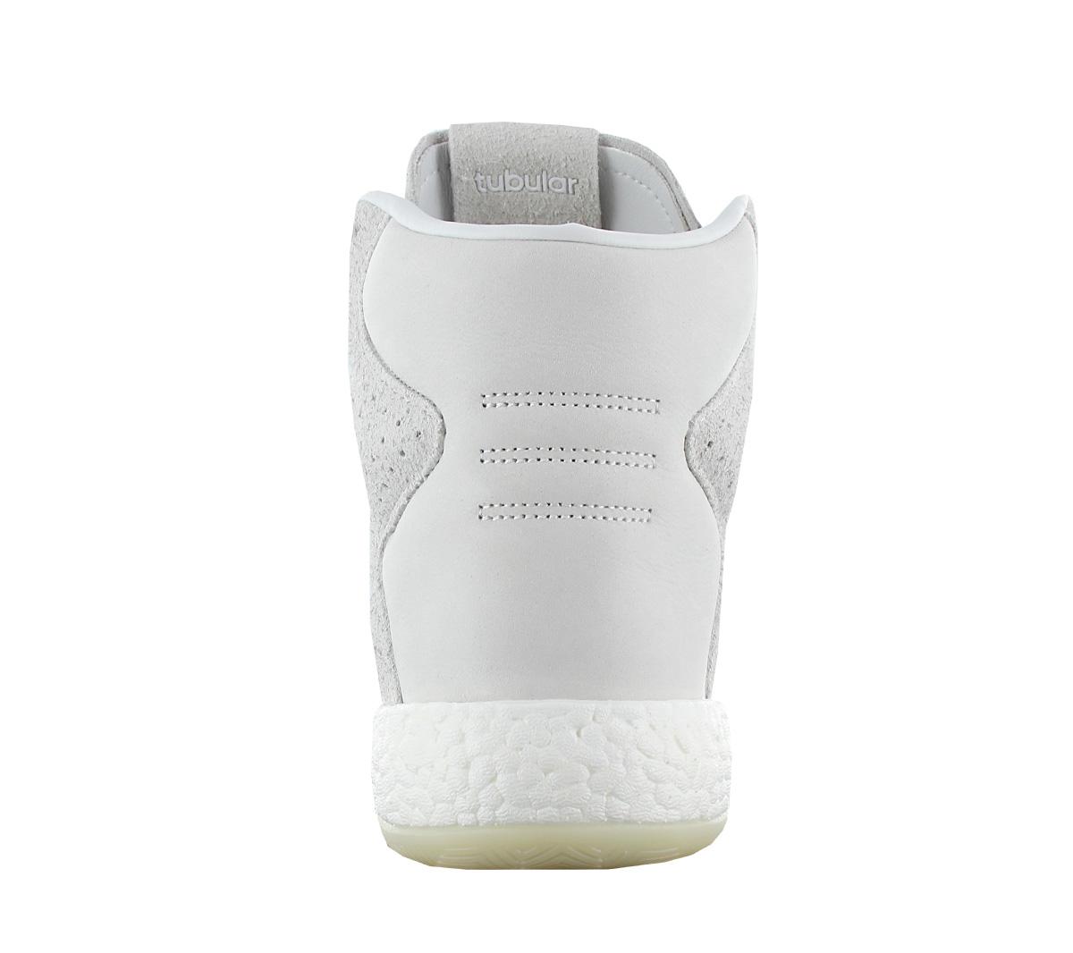 promo code 5ab89 e42af adidas Tubular Instinct Boost BB8947