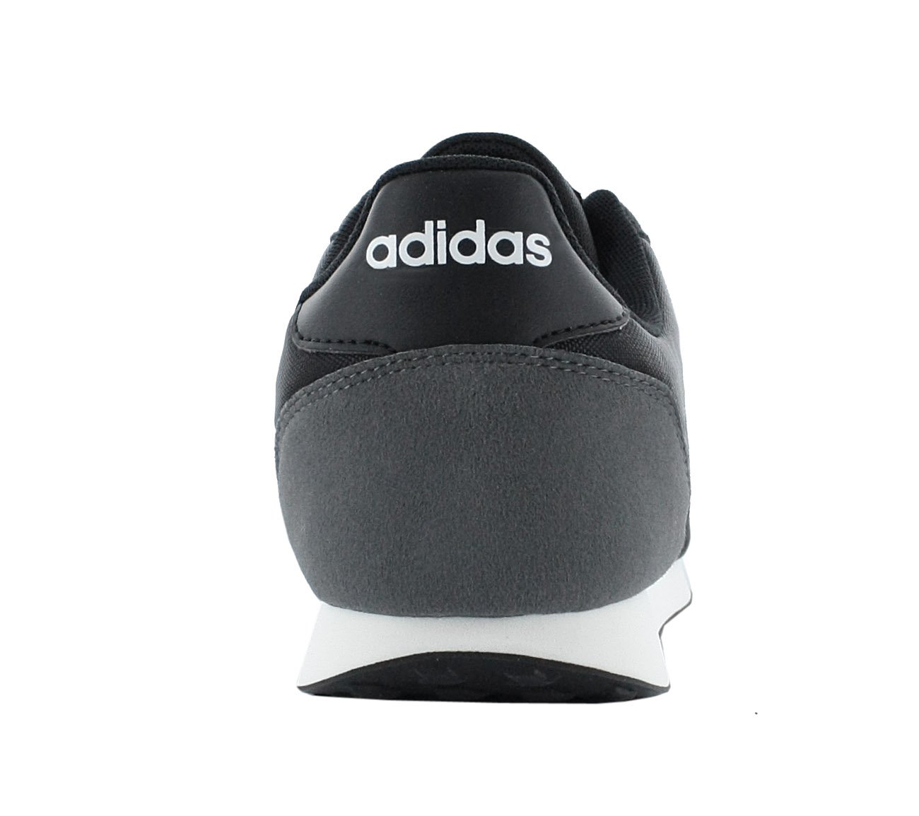 NEW adidas adidas NEW V Racer BC0106 Mens Shoes Trainers Sneakers SALE e74f79