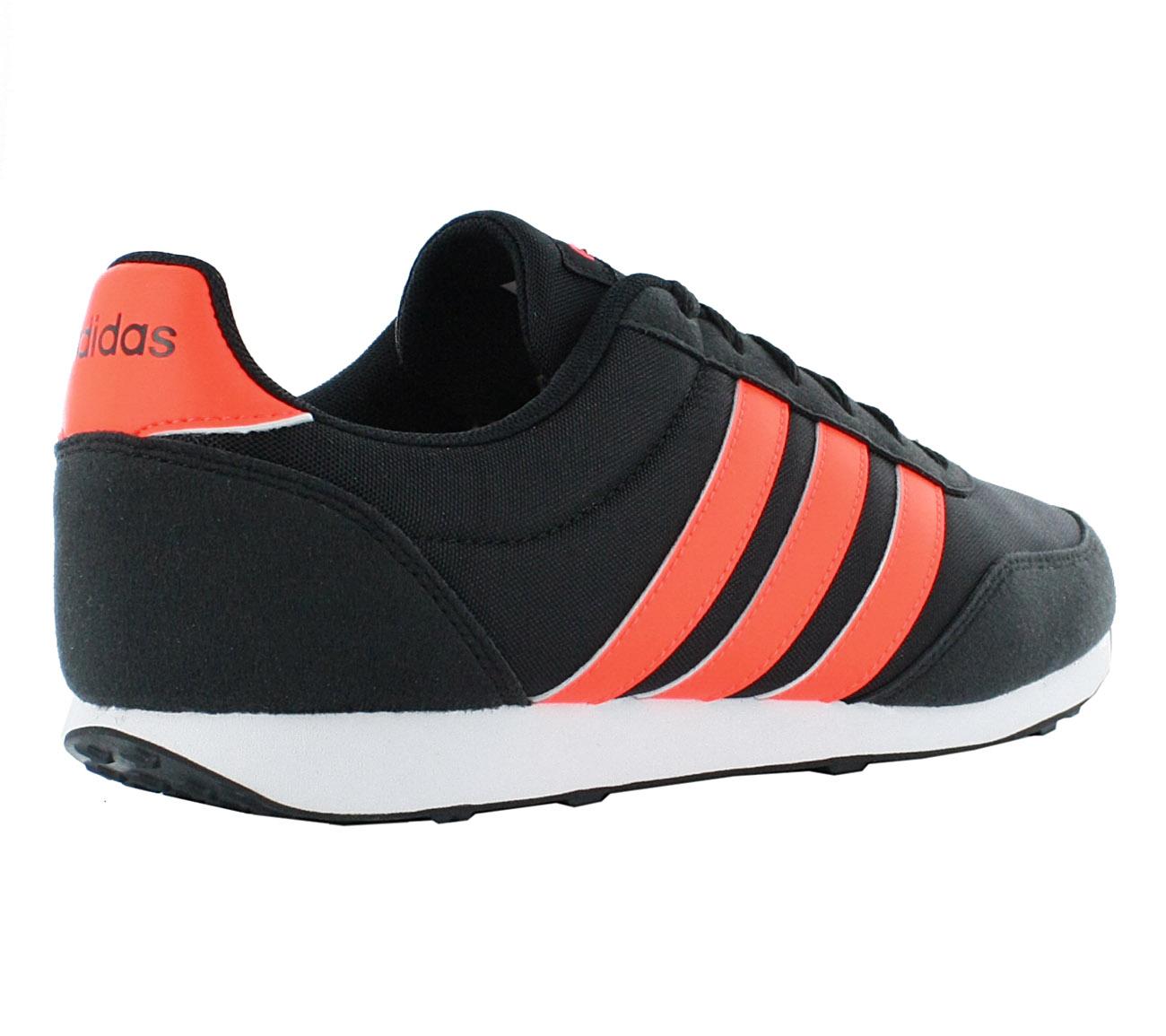 neue adidas - racer 2.0 bc0109 verkaufen mens schuhe ausbilder turnschuhe verkaufen bc0109 8eb446