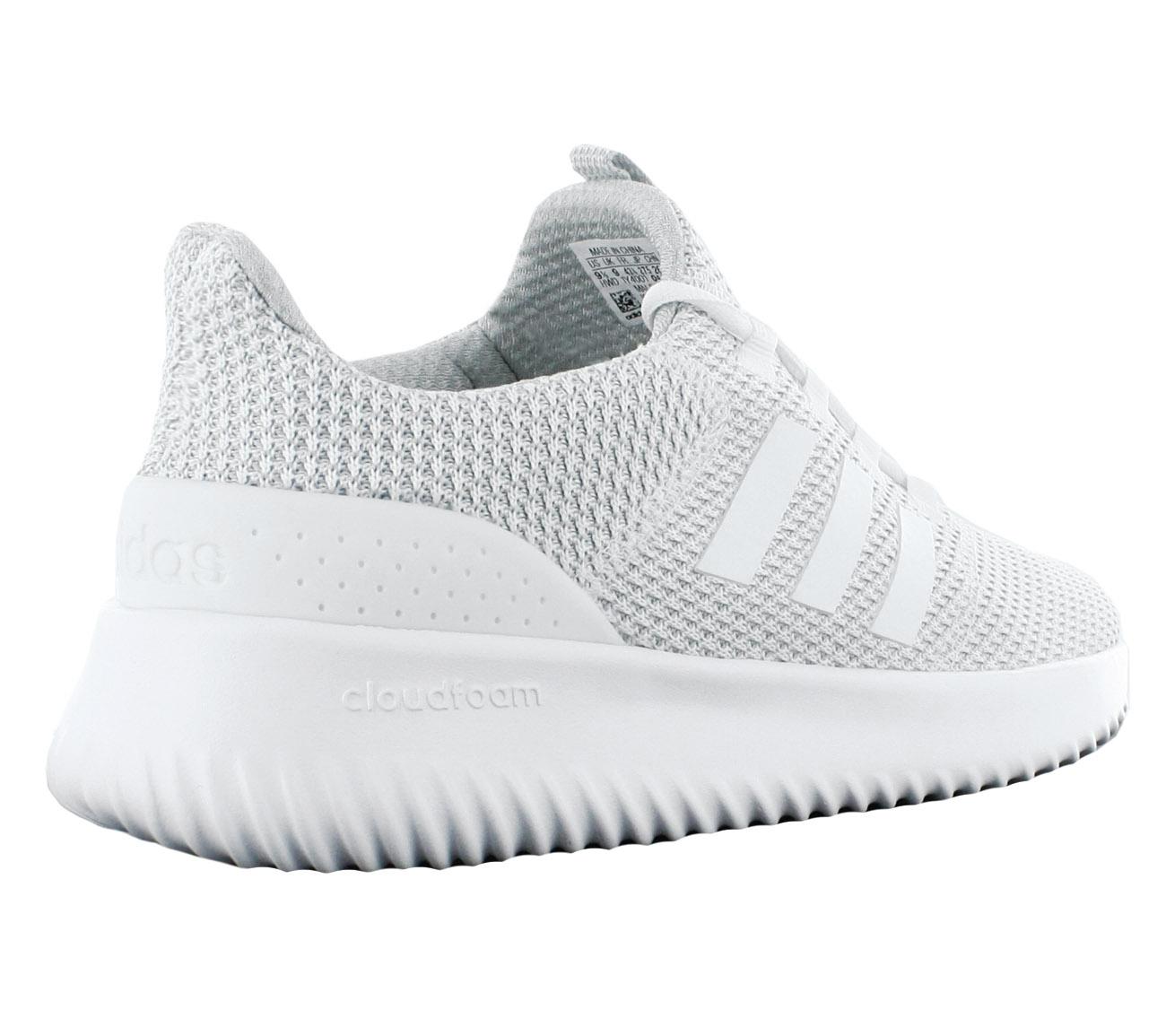 Nuove Nuove Nuove adidas cloudfoam bc0121 Uomo le scarpe di vendita finale dei formatori 2e8ae4