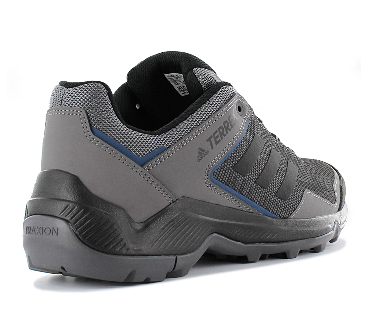 adidas Terrex Eastrail Herren Wanderschuhe BC0972 Outdoor Trail Schuh Sportschuh