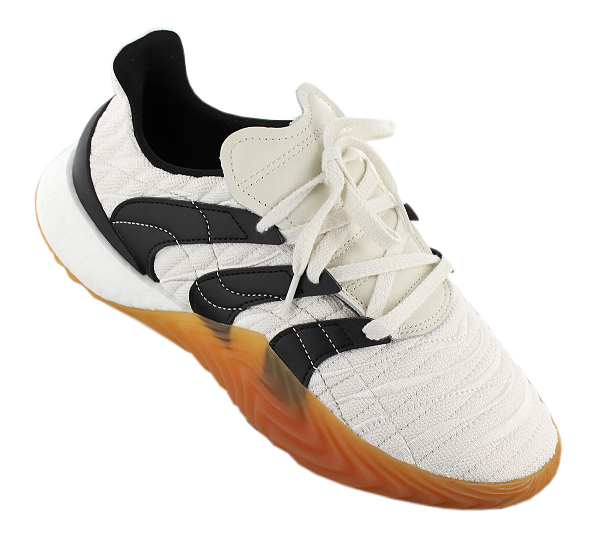 Men´s Shoes Trainers Sneakers SALE