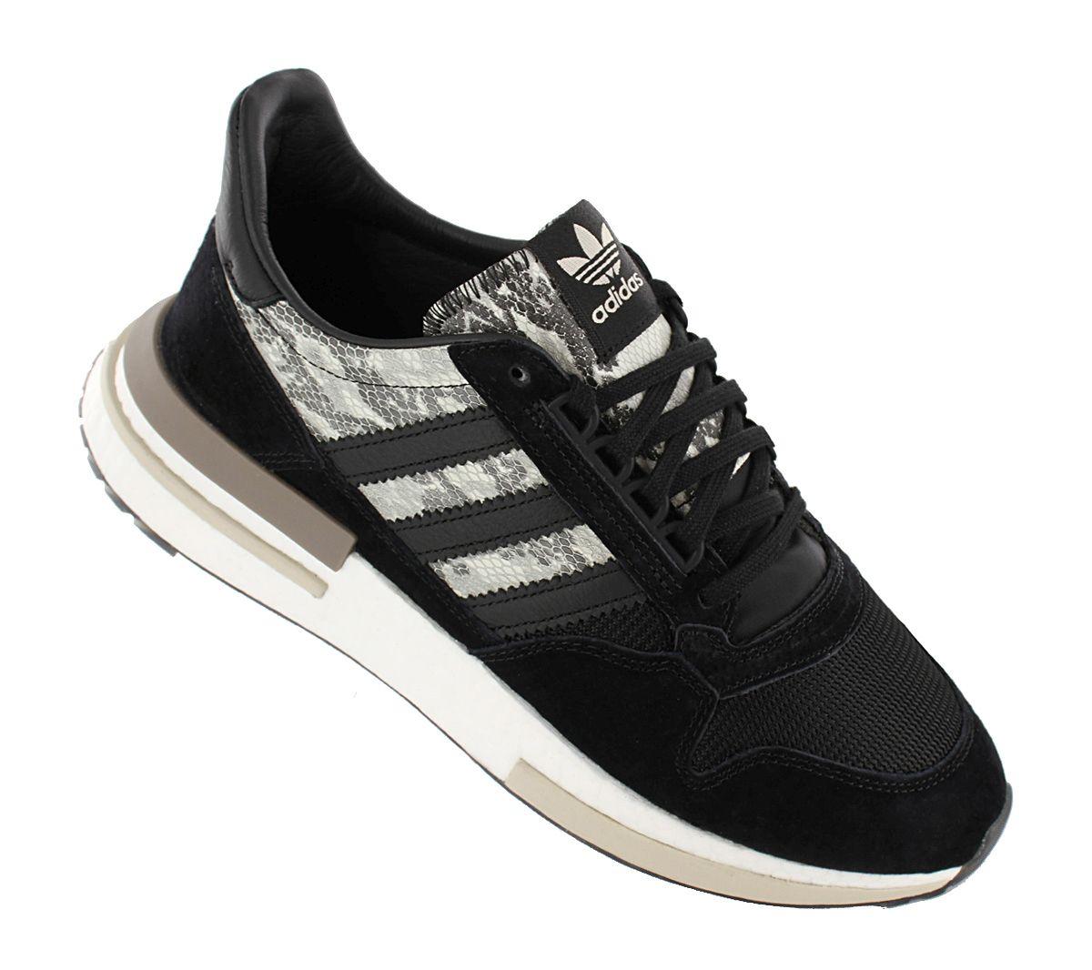 men's originals zx 500 rm shoes