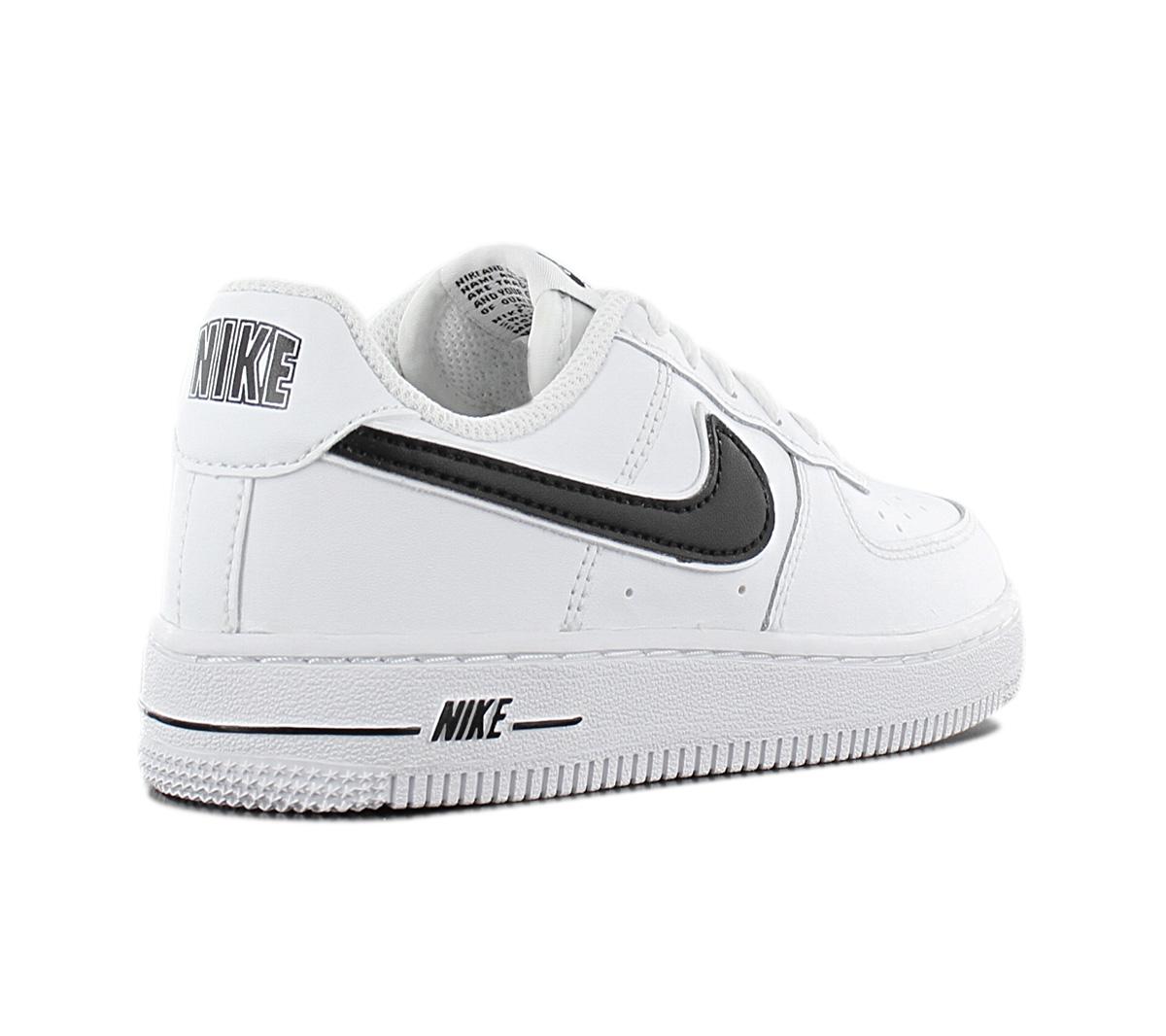 Sneakers Nike Air Force 1 82 Ocean BlueRed | Facebook
