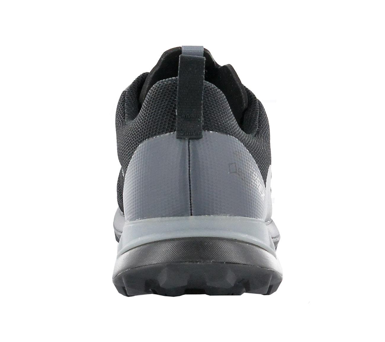 Detalles de Adidas Terrex Cmtk GTX Gore tex Zapatos Negro Hombre Senderismo Trail