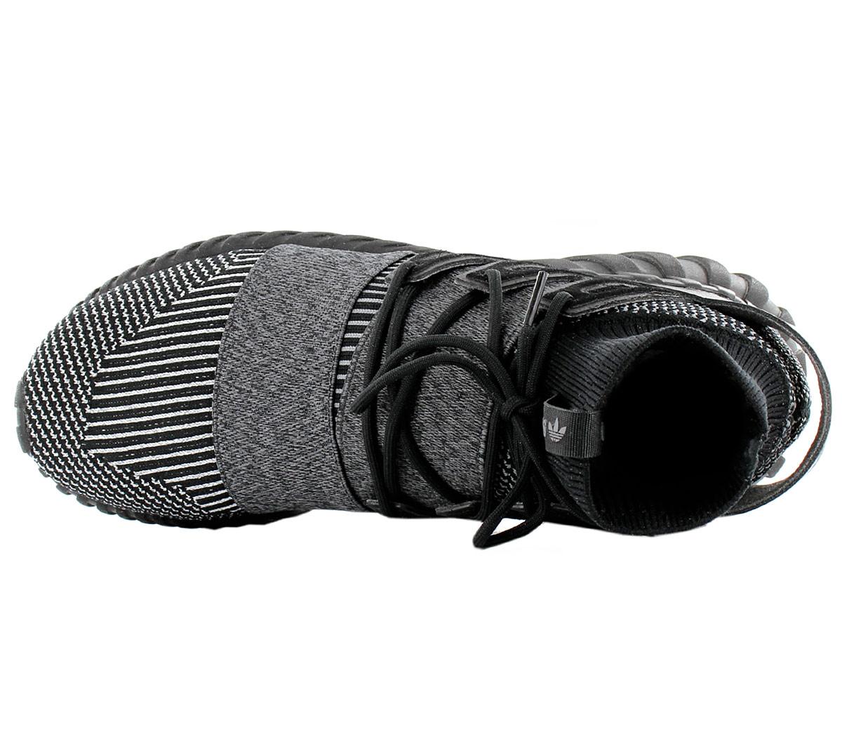 quality design a8406 50894 Style adidas Originals Tubular Doom PK Primeknit BY3131