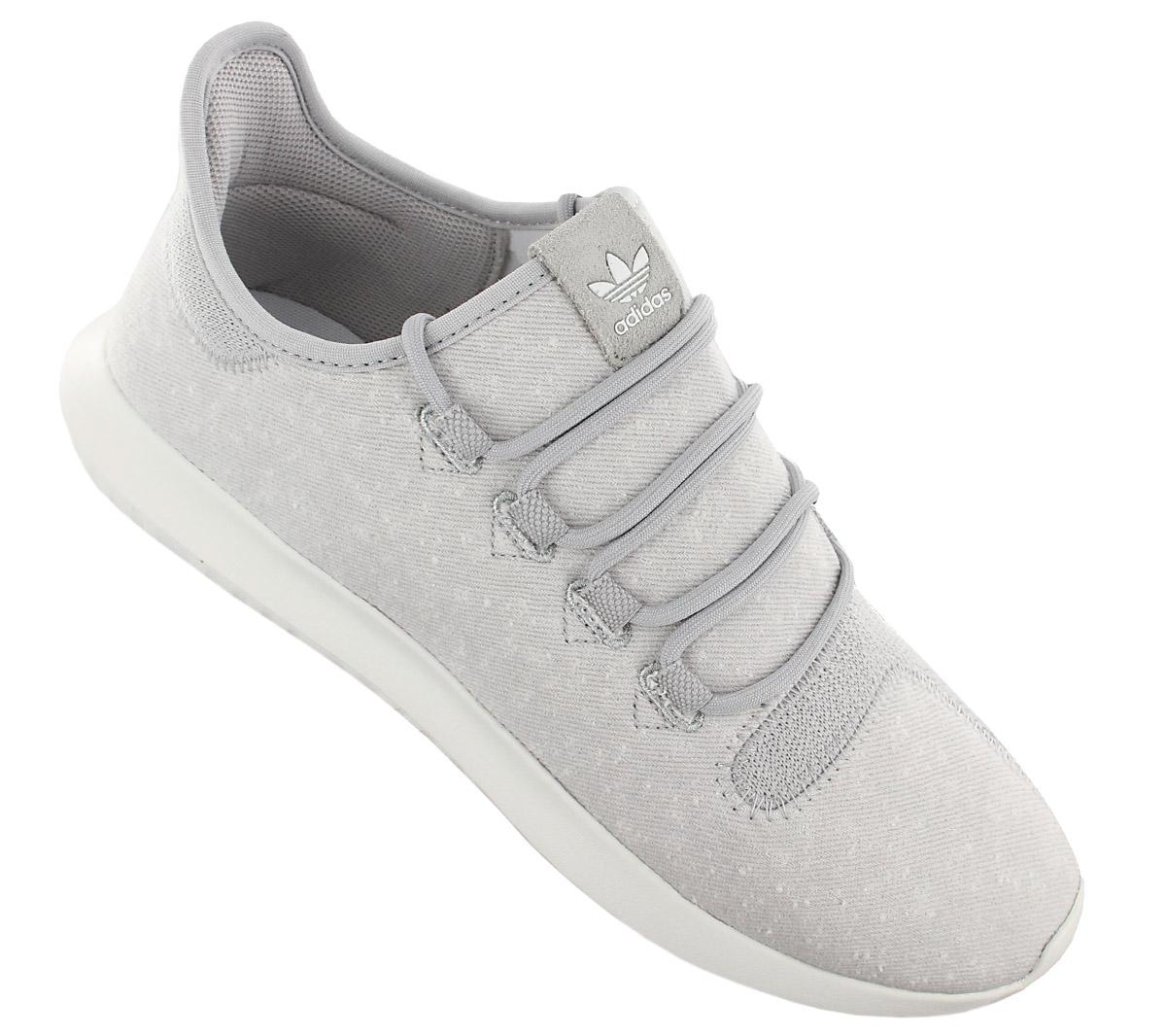 free shipping 0794b 46766 Adidas Originals Tubular Shadow Men s Sneakers Shoes Zapatillas ...