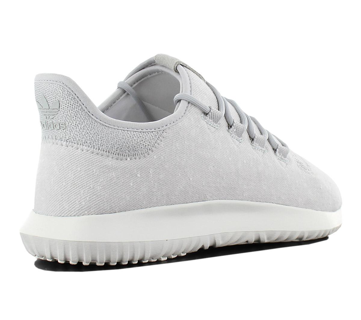 84261f336e9ab9 Adidas Originals Tubular Shadow Men s Sneakers Shoes Zapatillas ...
