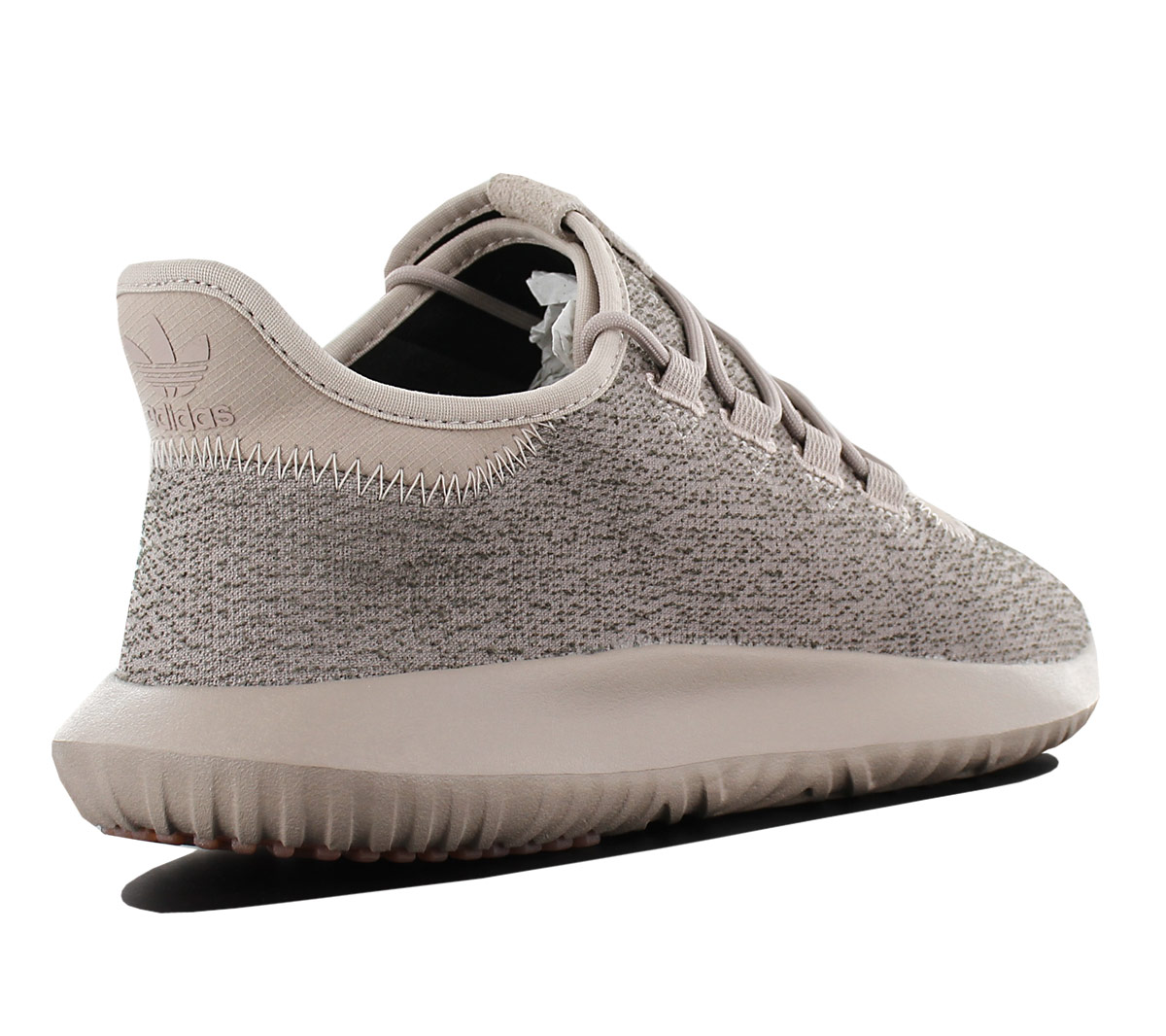 buy online 9ec68 03e88 Adidas Originals Tubular Shadow Sneaker Shoe Grey Mens Women