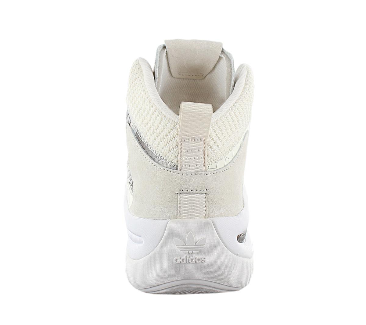 cheap for discount ea1e1 8e2d3 Adidas Crazy 8 Adv Snake
