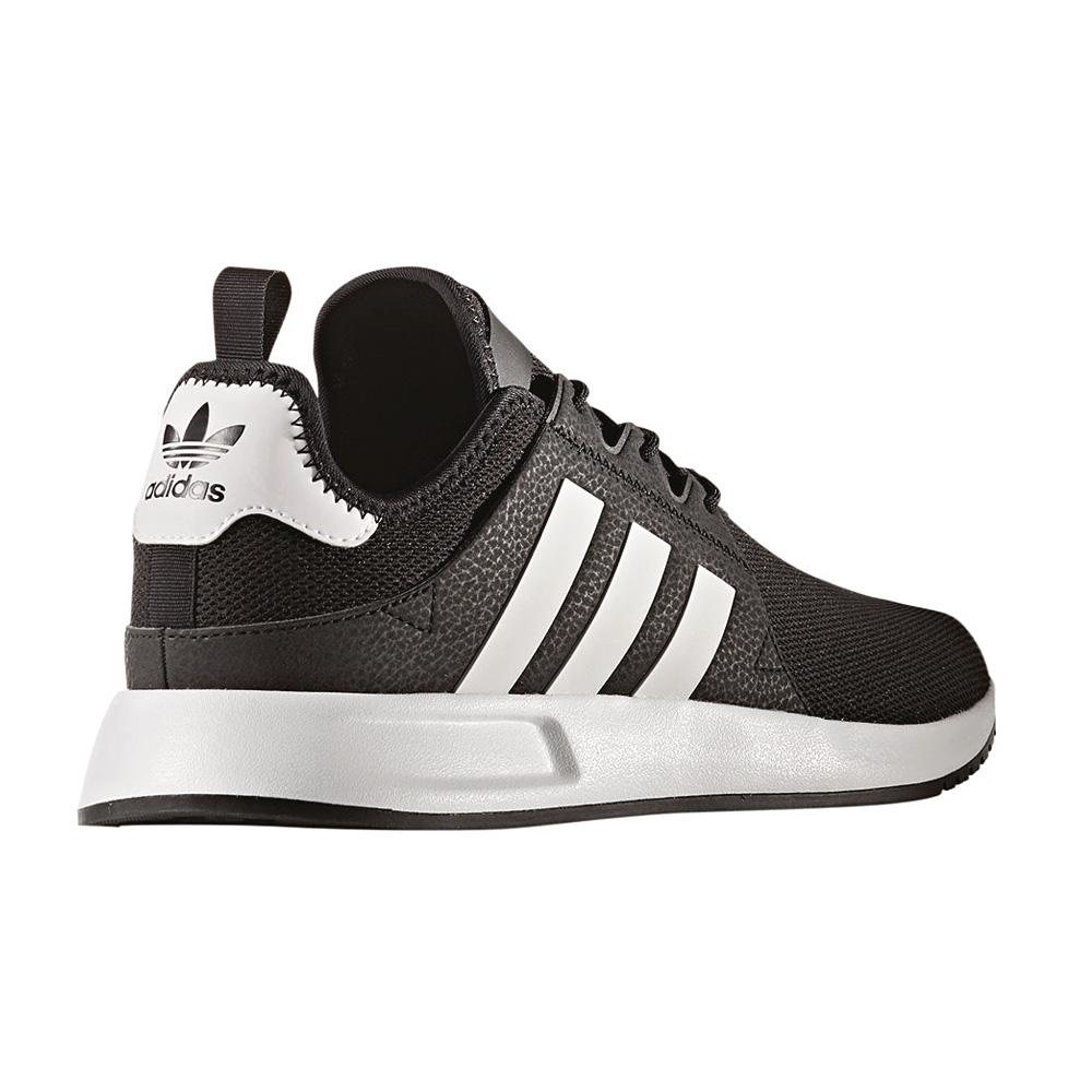 details über adidas originals x plr schuhe, schwarze sneaker fitnessstudio schuh neue by8688