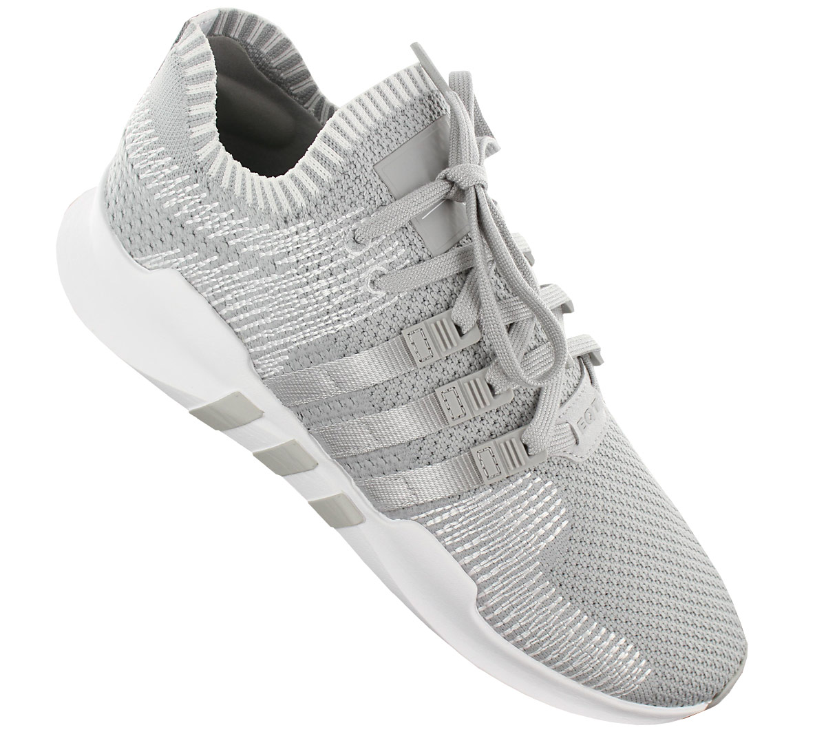 outlet store 19ca1 e9b94 Adidas Originals Eqt Equipment Support Adv Pk Primeknit Trai