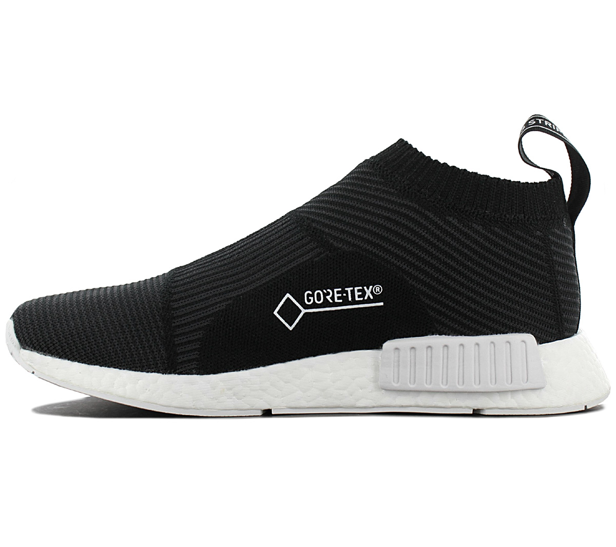 Details about NEW adidas NMD CS1 GTX PK Primeknit Gore Tex BY9405 Men´s Shoes Trainers Sneaker