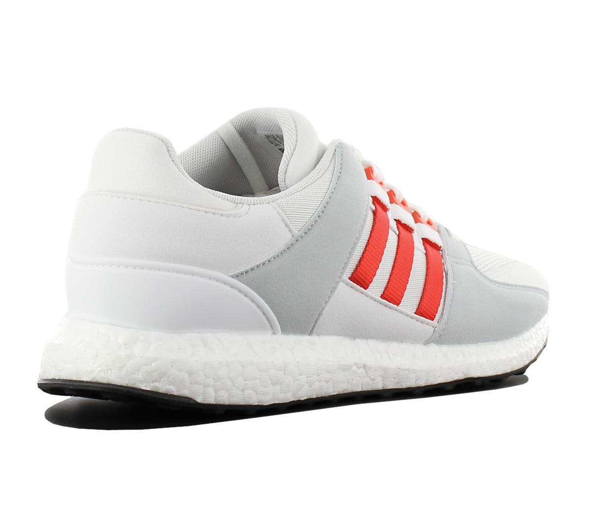 b952dd015904 Adidas Originals Eqt Equipment Support Ultra Boost Men s Sneakers ...