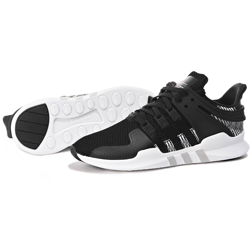 innovative design 42e2c f10e8 adidas EQT Support ADV Monochrome Pack