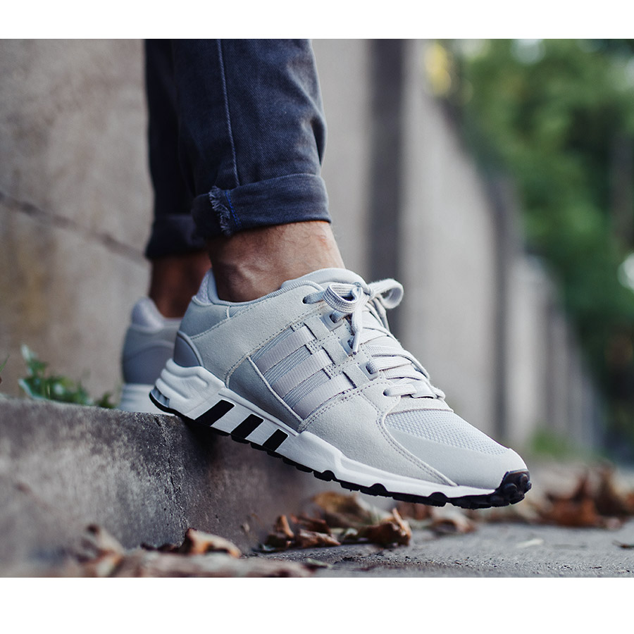 best service 46f4e 3fe32 Details about NEW adidas Originals EQT Support RF BY9622 Men''s Shoes  Trainers Sneakers SALE