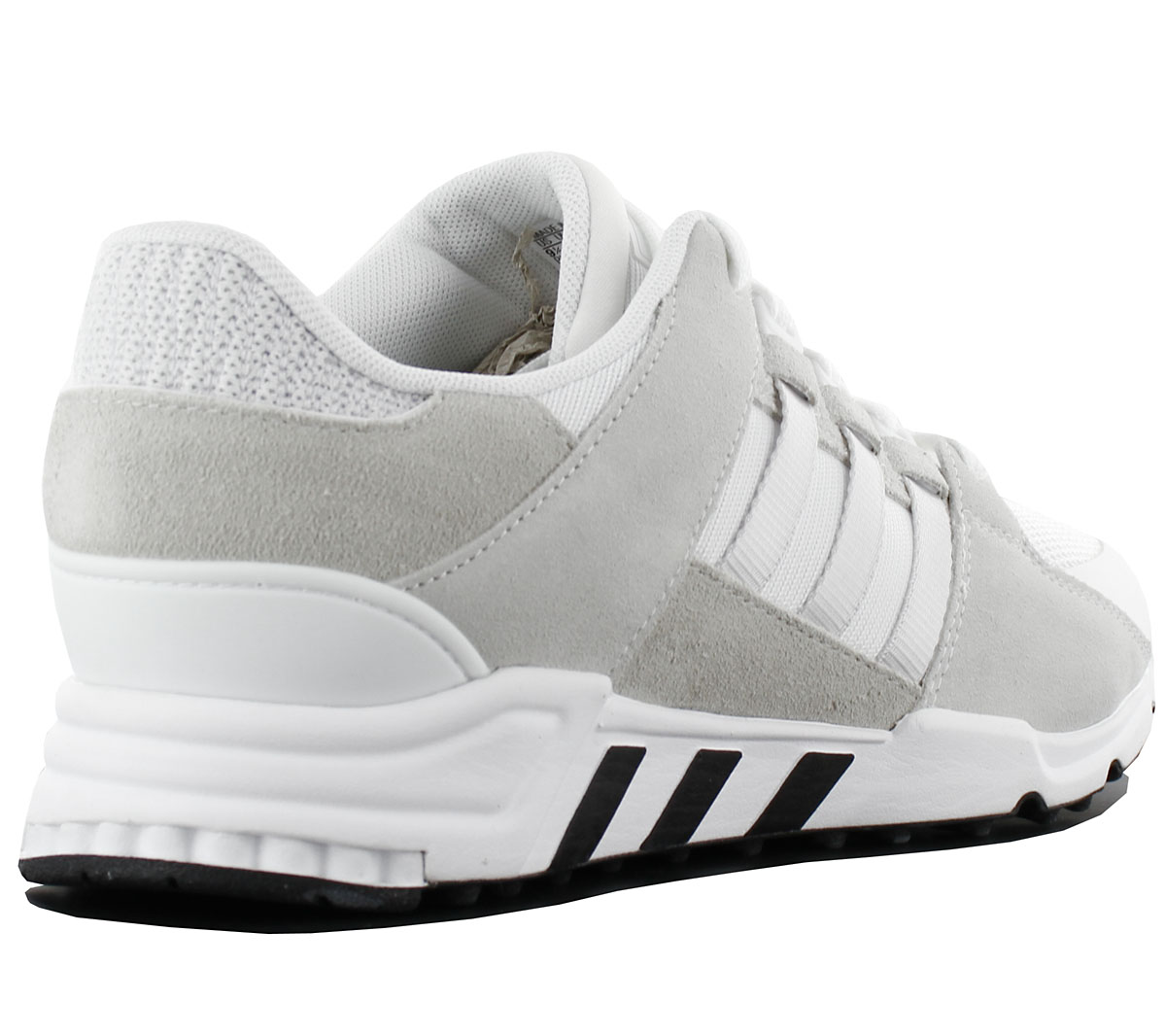 online store c6fe8 b1626 Adidas Originals Eqt Equipment Support RF Shoes Trainers BY9