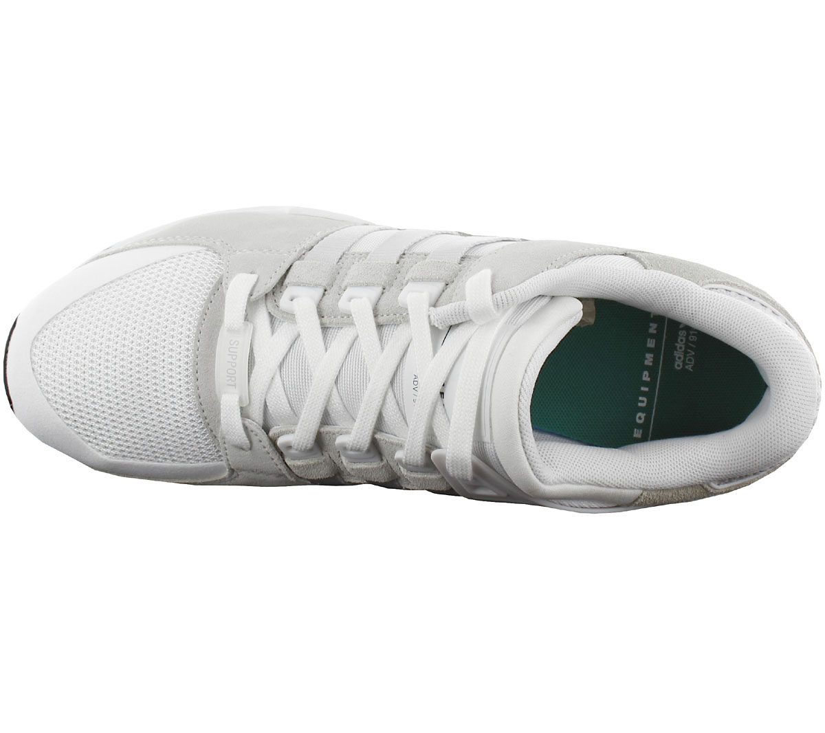 78e13abba5b3 Adidas Originals Eqt Equipment Support RF Shoes Trainers BY9625 New ...