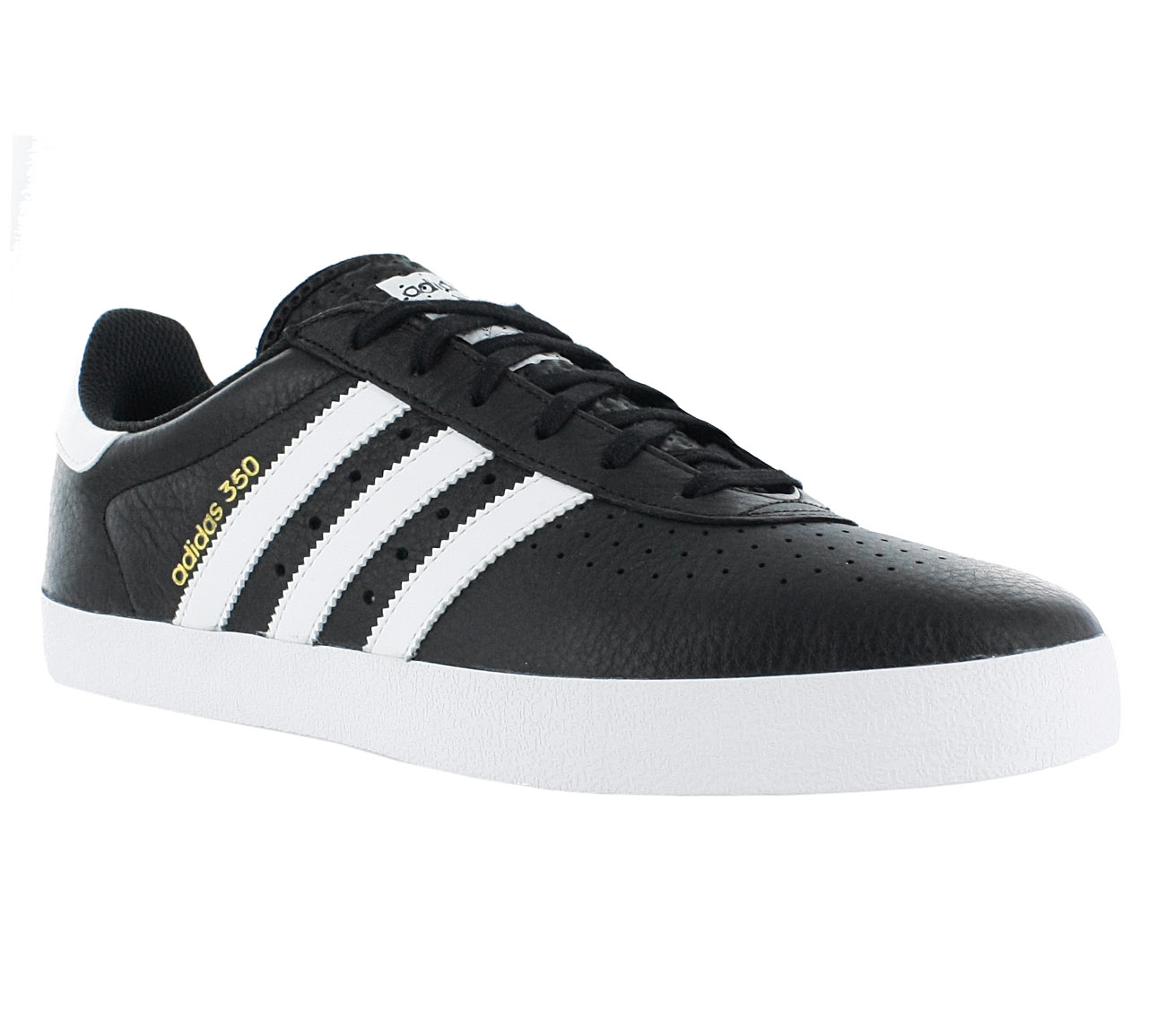 the latest 4b640 79bb3 NUOVO adidas 350 BY9761 Uomo Scarpe Sneaker SALE