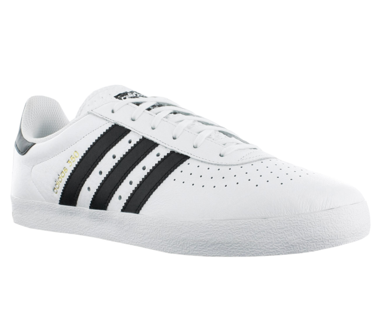 NEW adidas 350 BY9762 Mens Shoes Trainers Sneakers SALE