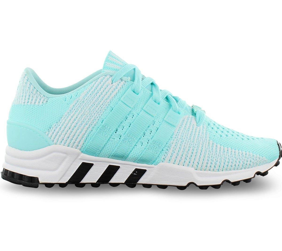 buy online 31679 2622b Details about Adidas Eqt Equipment Support RF Pk W Primeknit Women's  Sneaker BZ0009 Shoes New