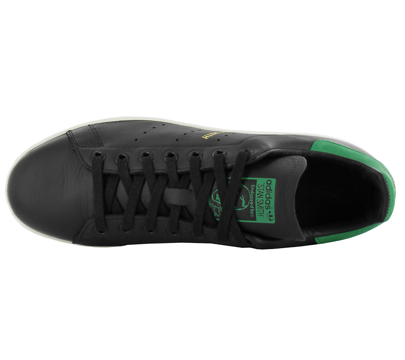 best website c4a45 4be16 Style  adidas Stan Smith BZ0458