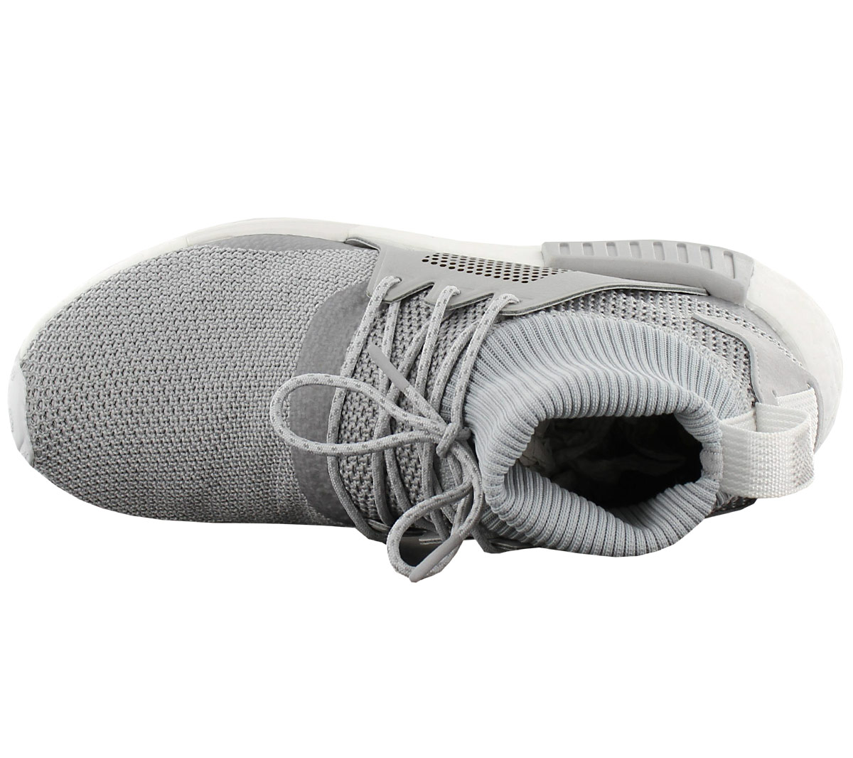 Details zu adidas Originals NMD XR1 Winter Schuhe BZ0633 Sneaker Turnschuhe Sportschuhe R1
